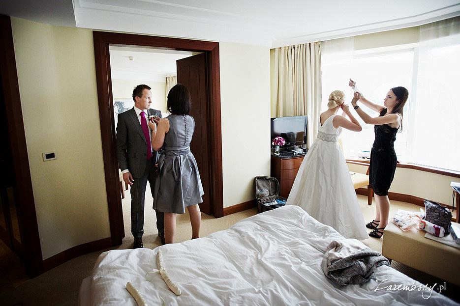 Zdjęcia ślubne Mokotów (21)