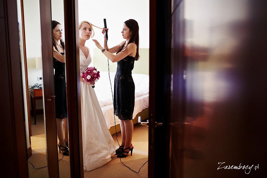 Zdjęcia ślubne Mokotów (23)