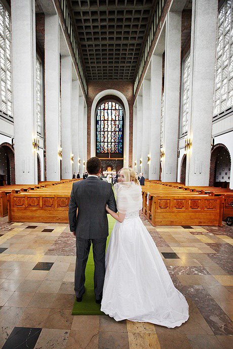 Zdjęcia ślubne Mokotów (24)