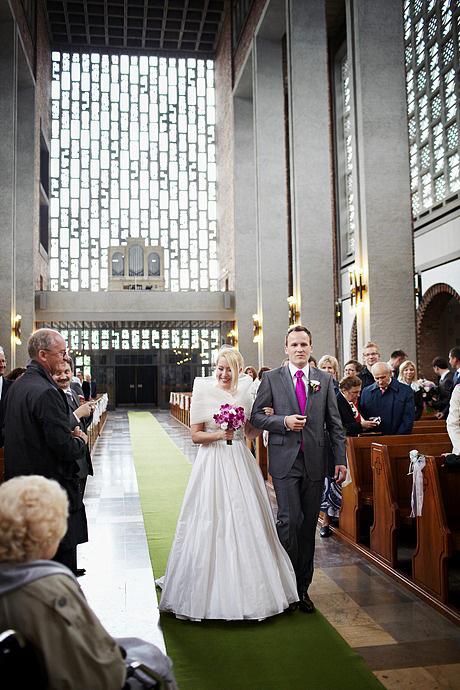 Zdjęcia ślubne Mokotów (25)