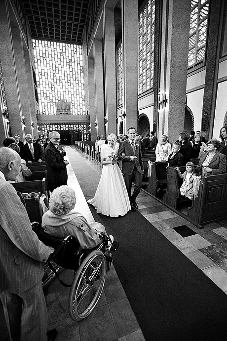 Zdjęcia ślubne Mokotów (26)