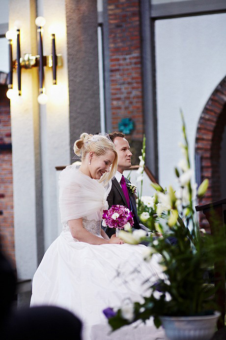 Zdjęcia ślubne Mokotów (28)