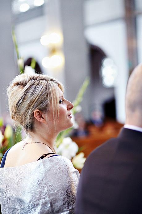 Zdjęcia ślubne Mokotów (29)