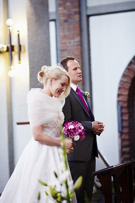 Zdjęcia ślubne Mokotów (30)
