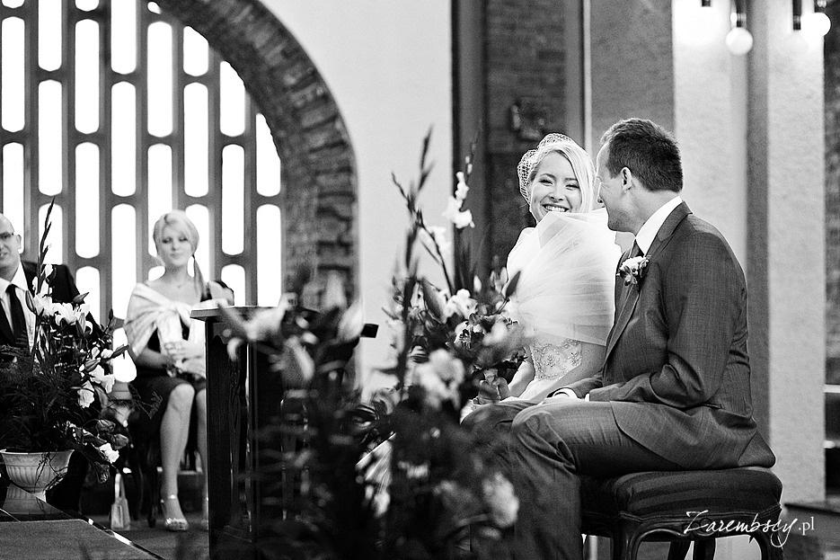 Zdjęcia ślubne Mokotów (31)