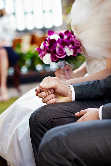 Zdjęcia ślubne Mokotów (32)