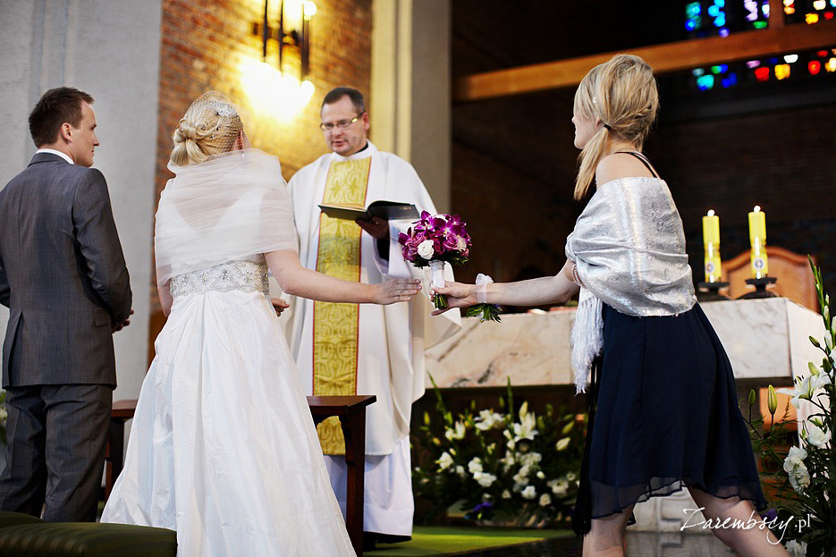 Zdjęcia ślubne Mokotów (33)