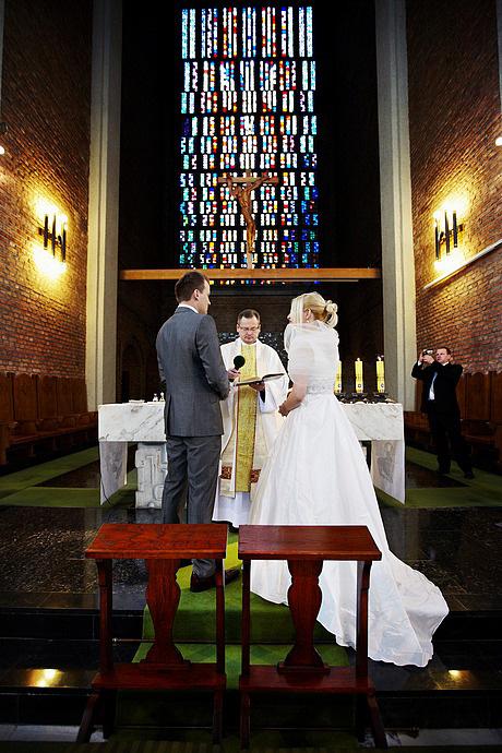 Zdjęcia ślubne Mokotów (34)