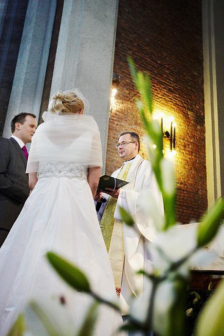 Zdjęcia ślubne Mokotów (35)