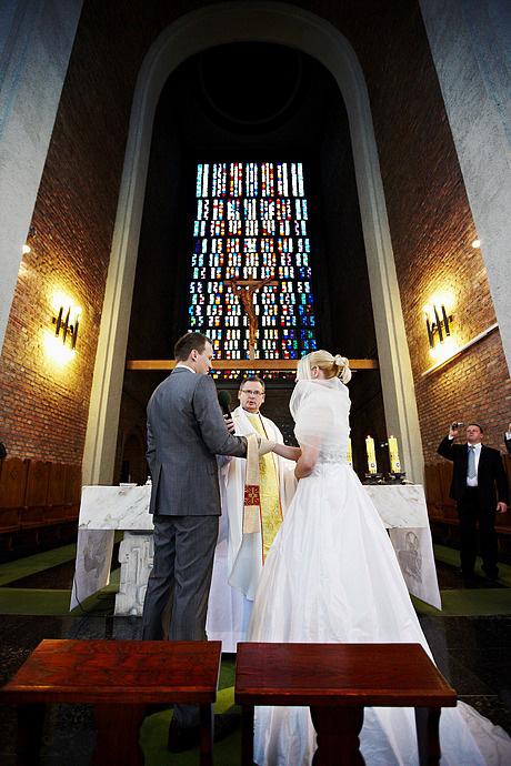 Zdjęcia ślubne Mokotów (36)