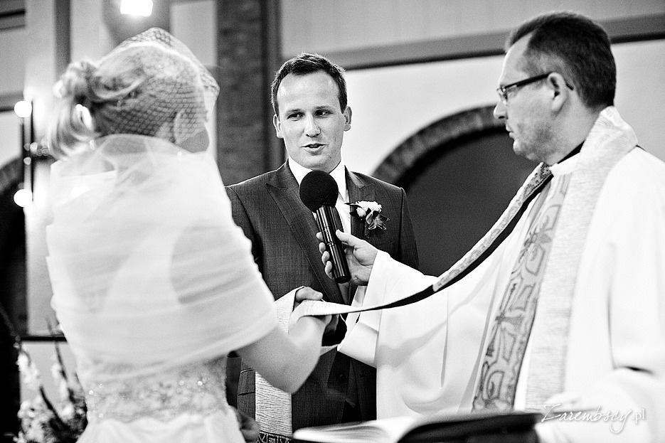 Zdjęcia ślubne Mokotów (37)
