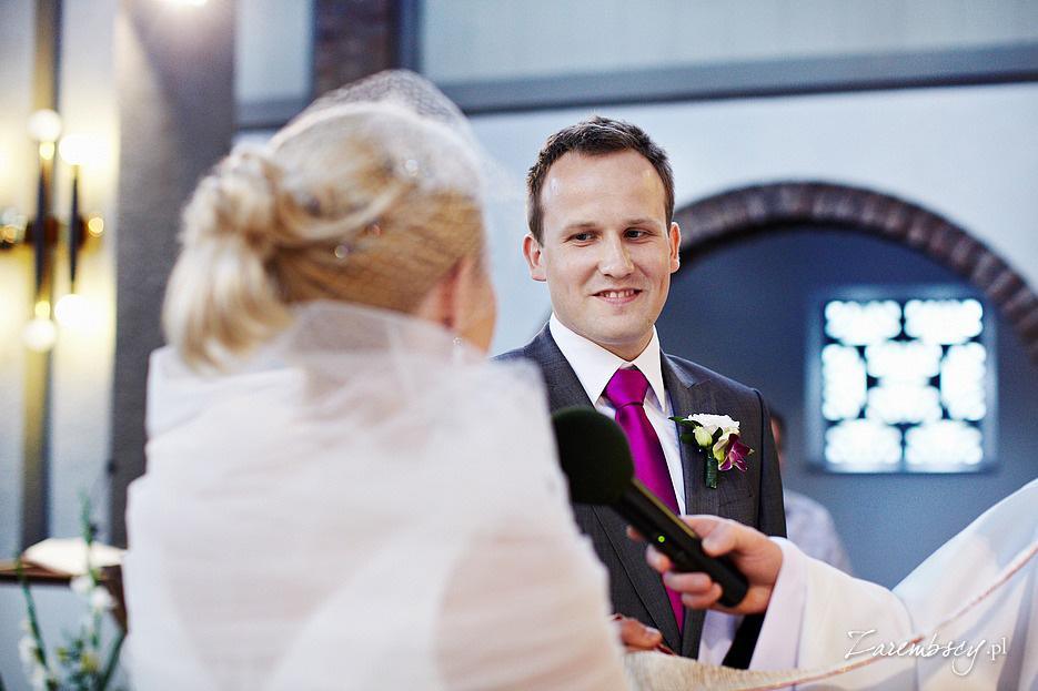 Zdjęcia ślubne Mokotów (38)