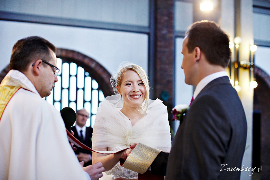 Zdjęcia ślubne Mokotów (39)