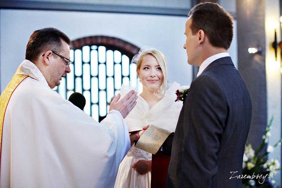 Zdjęcia ślubne Mokotów (40)