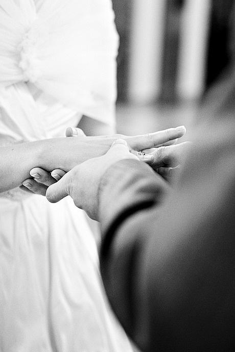 Zdjęcia ślubne Mokotów (41)