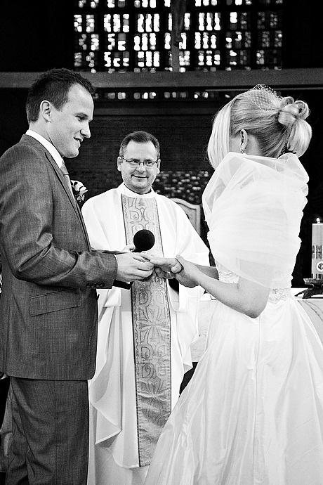 Zdjęcia ślubne Mokotów (42)