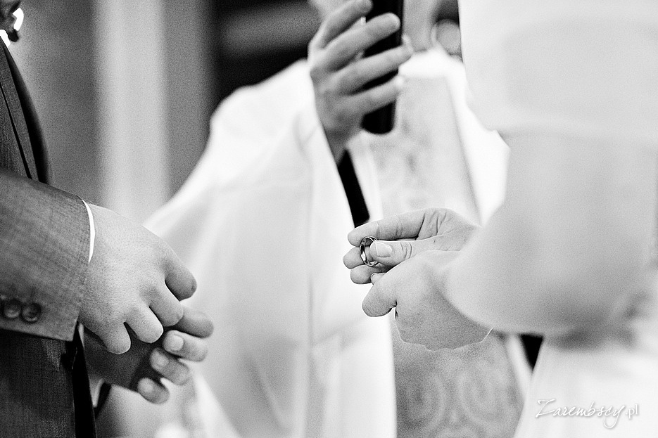 Zdjęcia ślubne Mokotów (43)