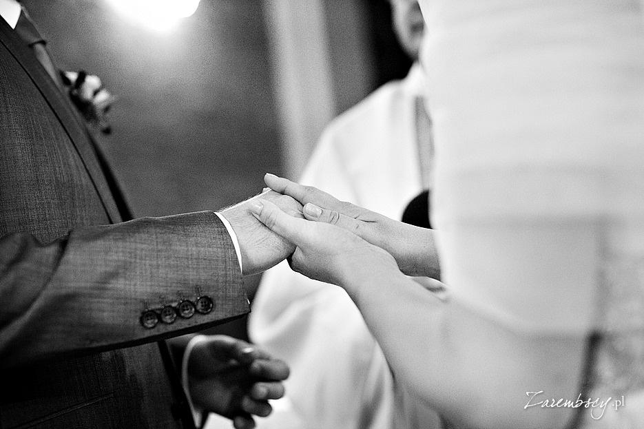 Zdjęcia ślubne Mokotów (44)