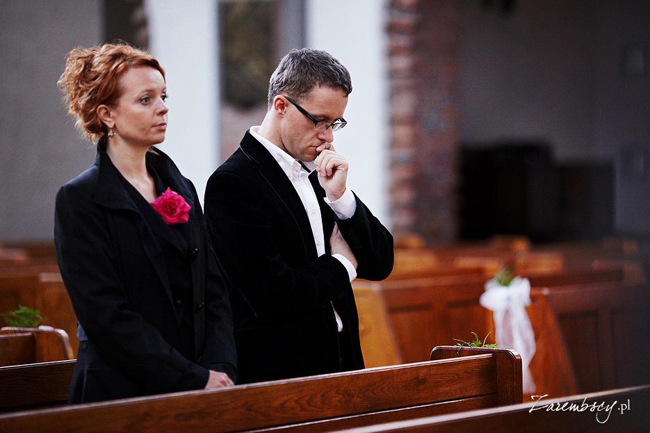 Zdjęcia ślubne Mokotów (46)