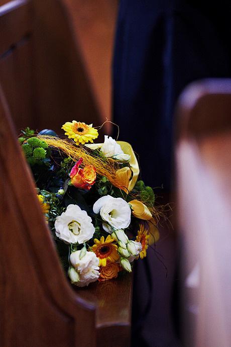 Zdjęcia ślubne Mokotów (47)
