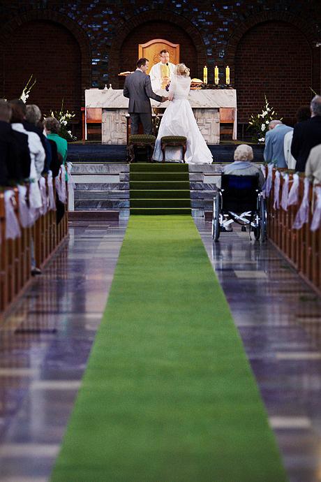 Zdjęcia ślubne Mokotów (49)