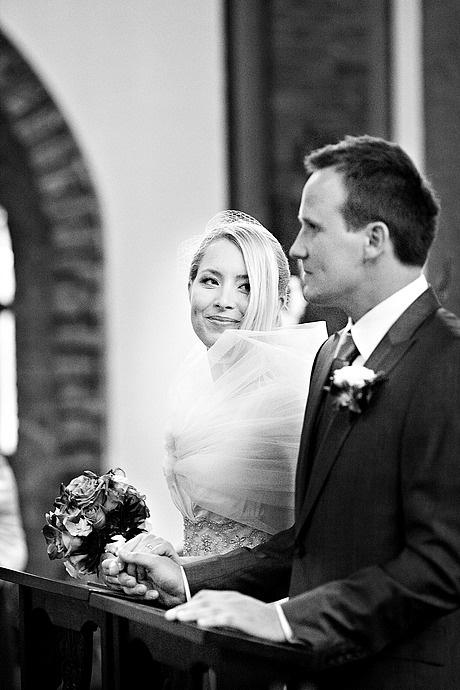 Zdjęcia ślubne Mokotów (51)