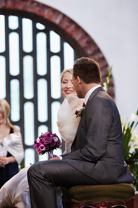 Zdjęcia ślubne Mokotów (52)