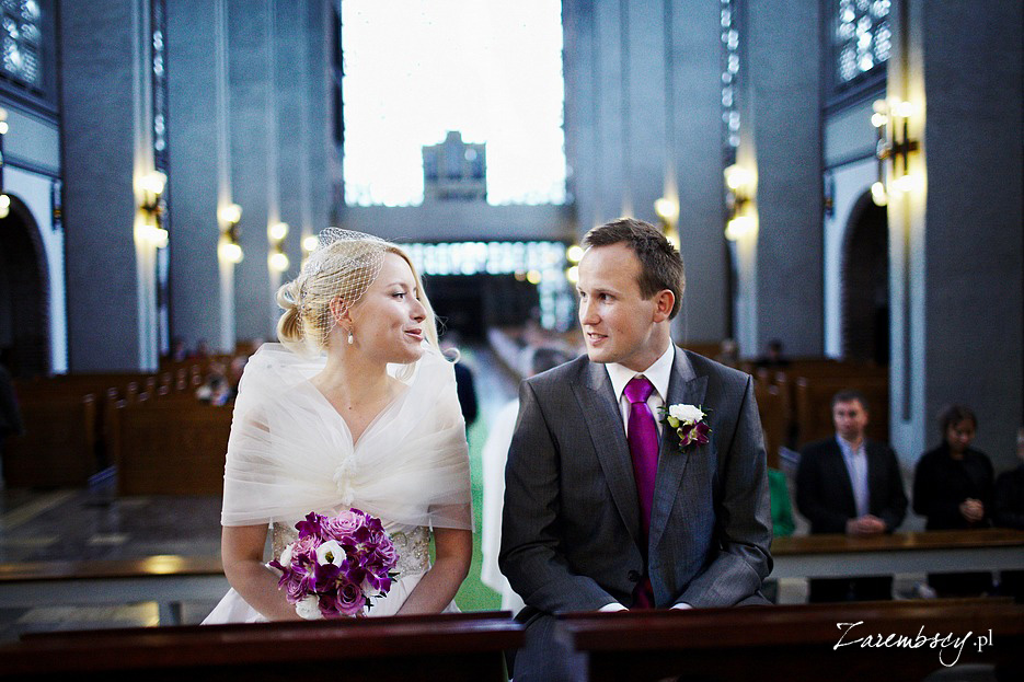 Zdjęcia ślubne Mokotów (53)