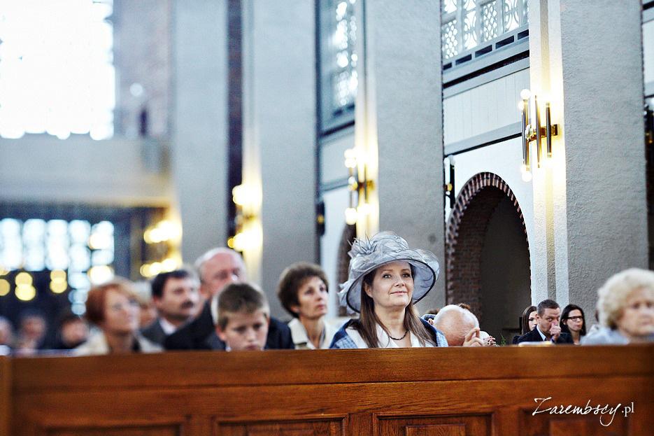 Zdjęcia ślubne Mokotów (54)