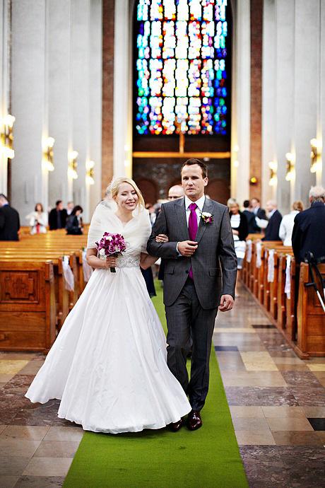 Zdjęcia ślubne Mokotów (55)