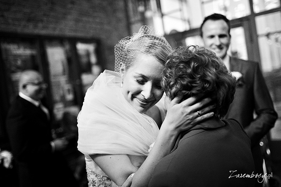 Zdjęcia ślubne Mokotów (57)