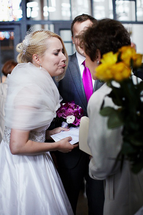 Zdjęcia ślubne Mokotów (61)