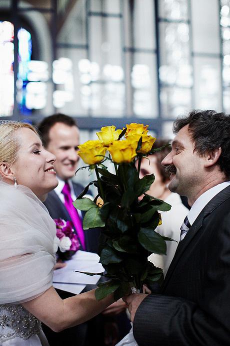 Zdjęcia ślubne Mokotów (62)