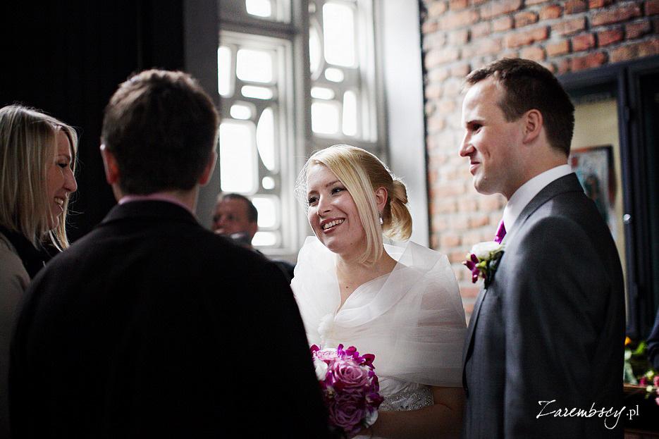 Zdjęcia ślubne Mokotów (63)