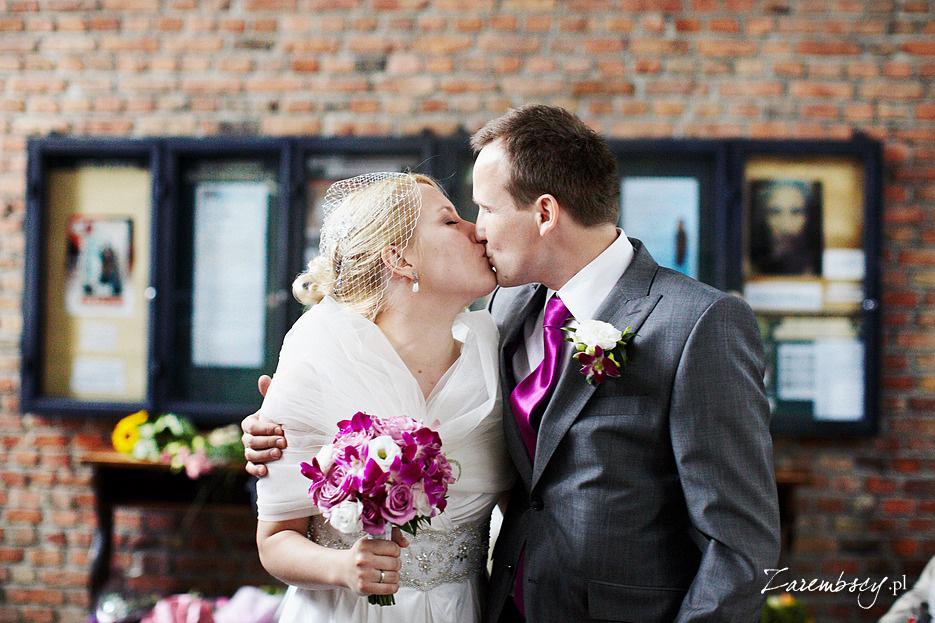 Zdjęcia ślubne Mokotów (64)