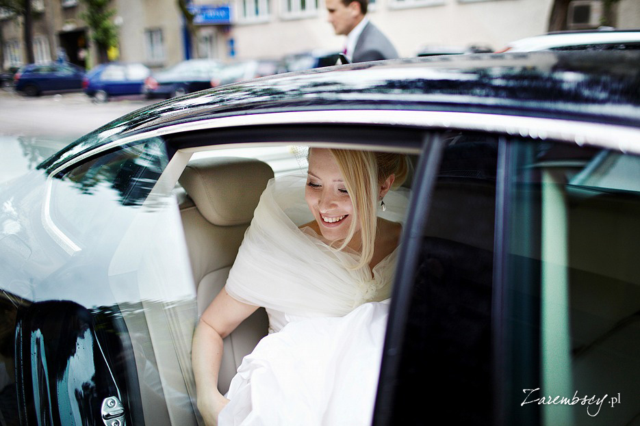 Zdjęcia ślubne Mokotów (65)