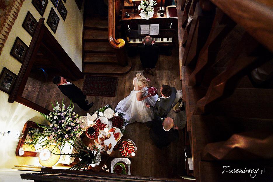 Zdjęcia ślubne Mokotów (66)