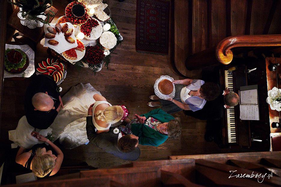 Zdjęcia ślubne Mokotów (67)