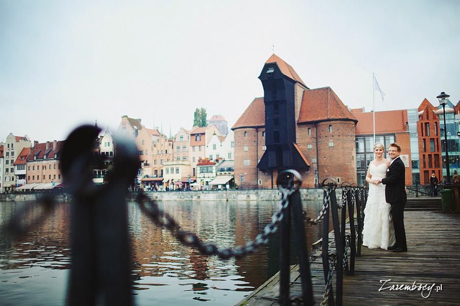 Zdjęcia ślubne Gdańsk (29)