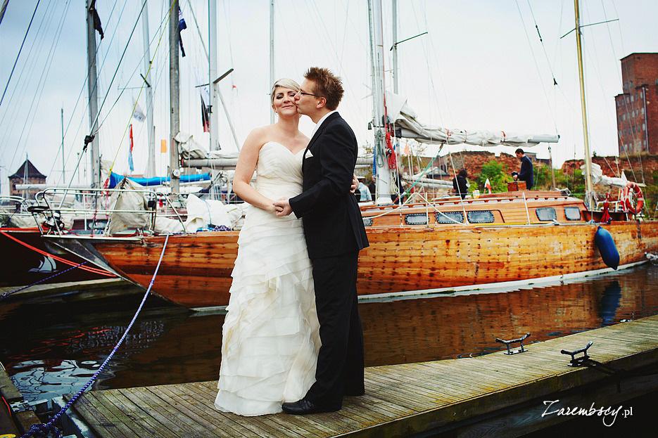 Zdjęcia ślubne Gdańsk (28)