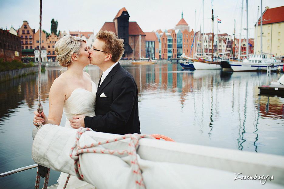 Zdjęcia ślubne Gdańsk (27)