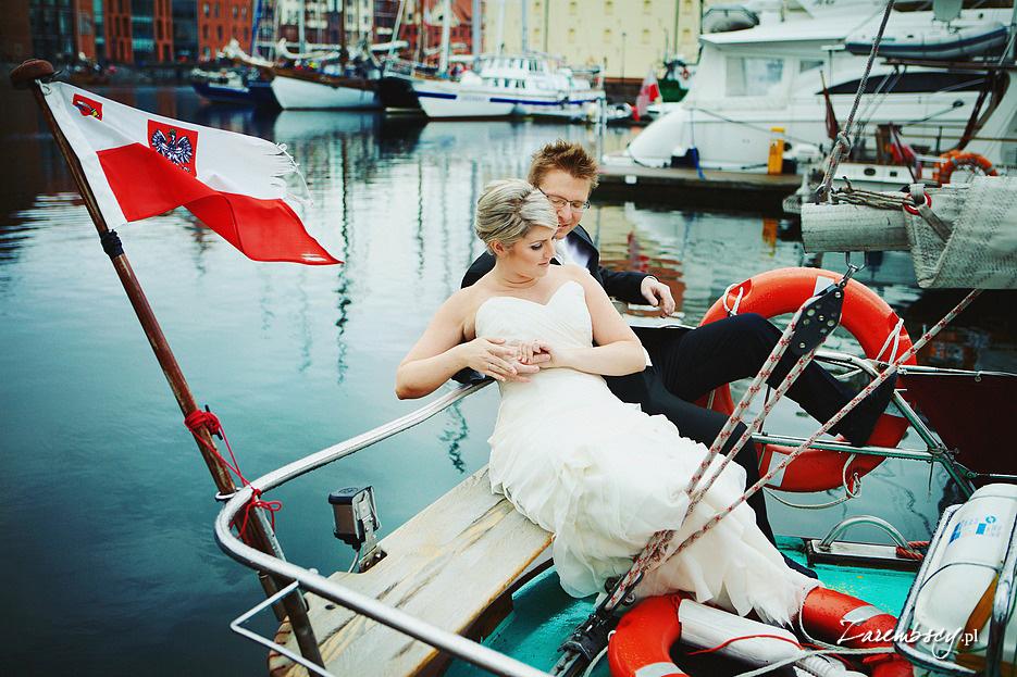 Zdjęcia ślubne Gdańsk (26)