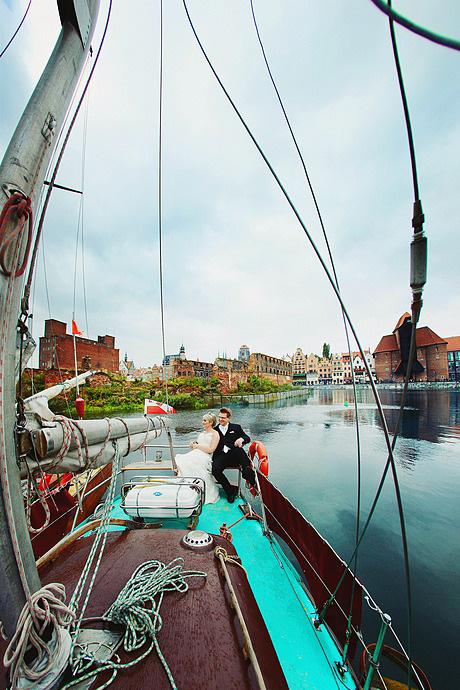 Zdjęcia ślubne Gdańsk (25)