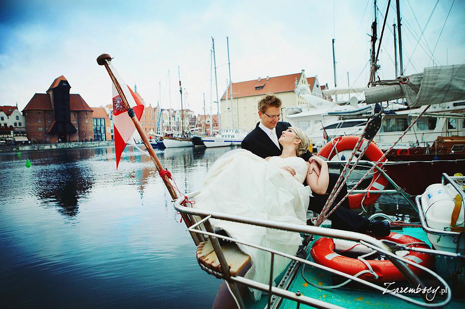 Zdjęcia ślubne Gdańsk (22)