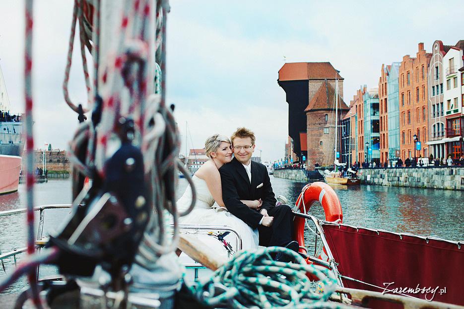 Zdjęcia ślubne Gdańsk (21)