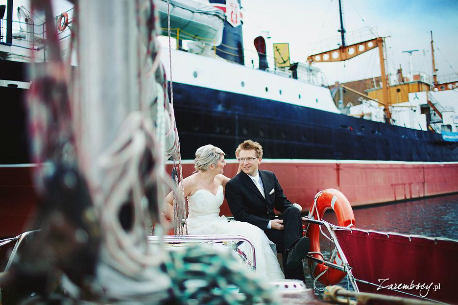 Zdjęcia ślubne Gdańsk (20)