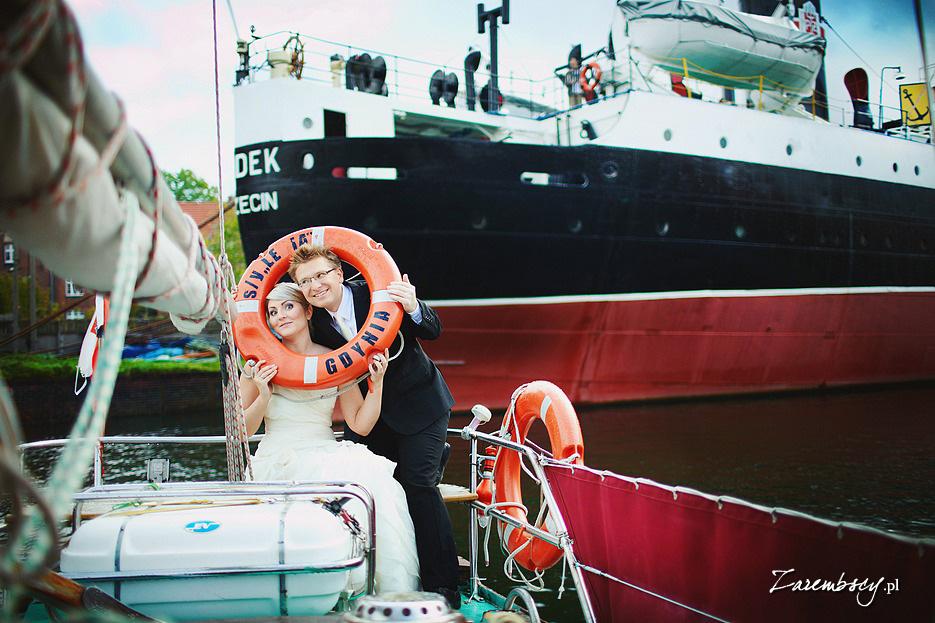 Zdjęcia ślubne Gdańsk (19)