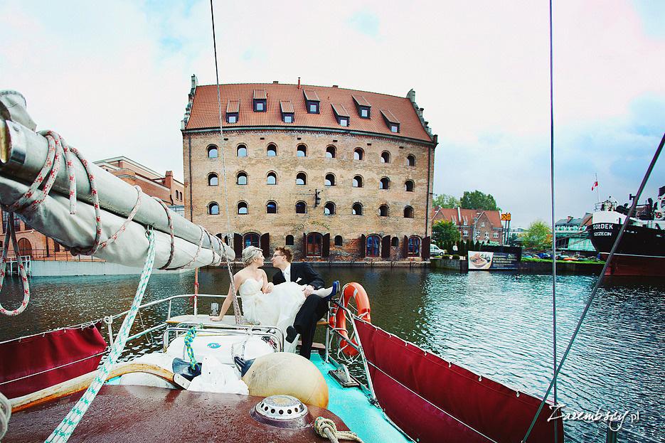 Zdjęcia ślubne Gdańsk (16)
