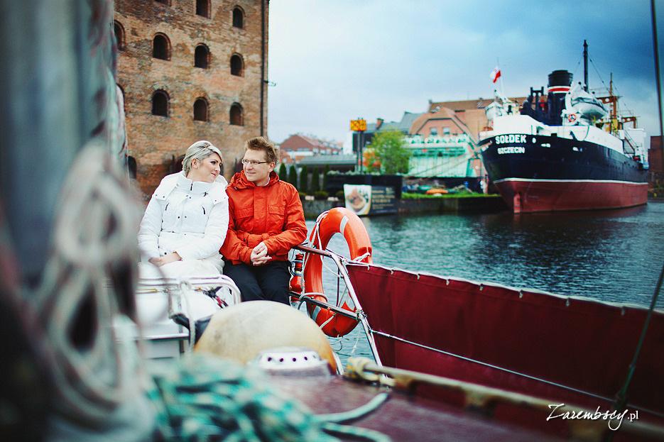 Zdjęcia ślubne Gdańsk (14)
