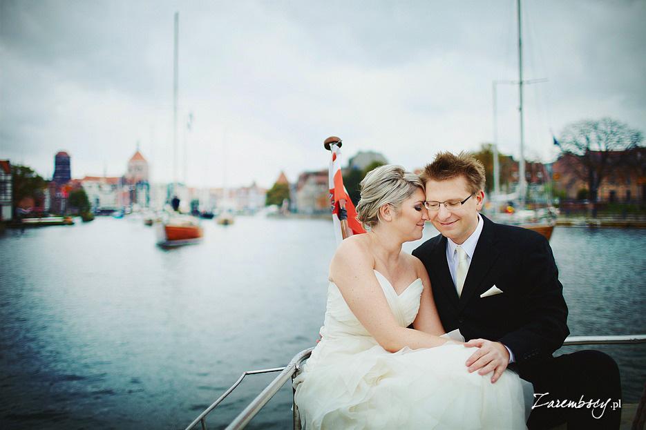 Zdjęcia ślubne Gdańsk (12)